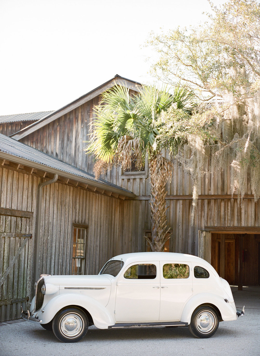 Charleston-Wedding-Venue-Boone-Hall-1.jpg