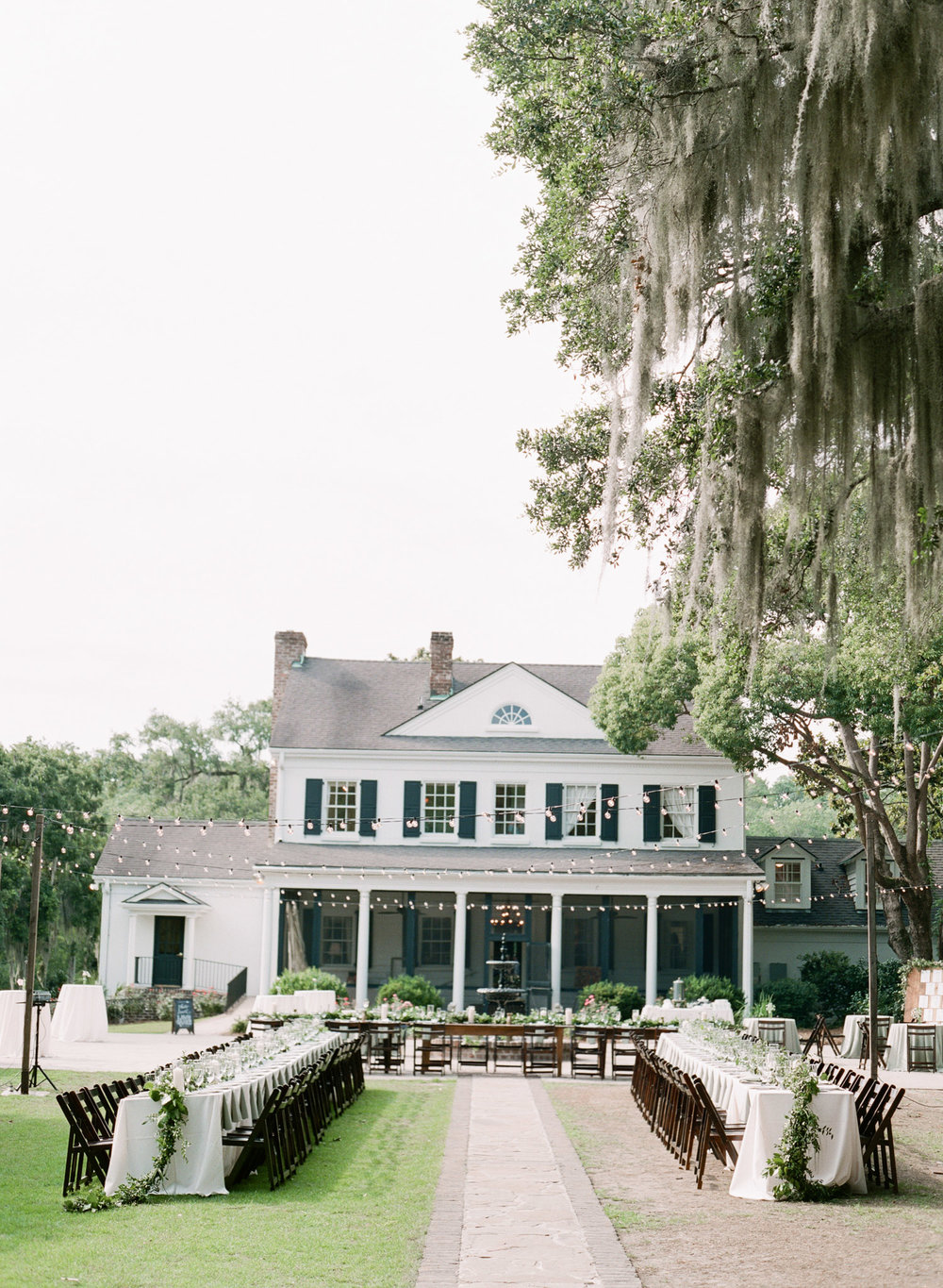Charleston-Wedding-Venue-Legare-Waring-1.jpg