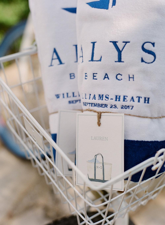 Alys-Beach-Wedding-Photographer-4.jpg