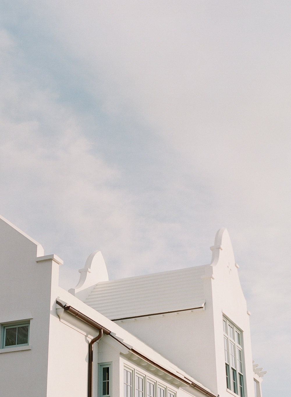 Alys-Beach-Wedding-Photographer-16.jpg