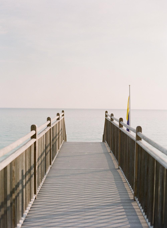 Alys-Beach-Wedding-Photographer-22.jpg