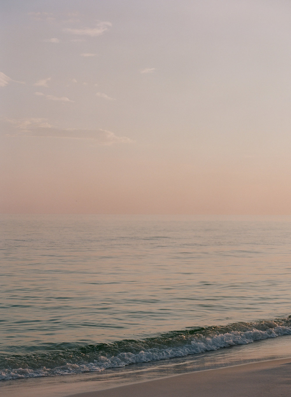 Alys-Beach-Wedding-Photographer-38.jpg