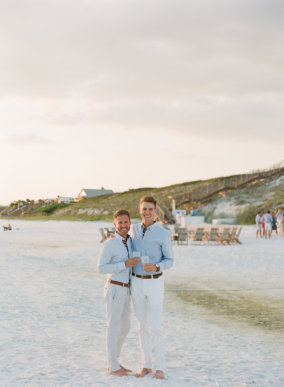 Alys-Beach-Wedding-Photographer-39.jpg