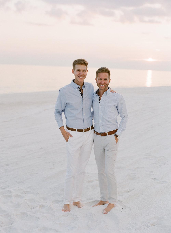 Alys-Beach-Wedding-Photographer-43.jpg