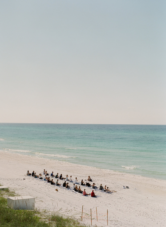 Alys-Beach-Wedding-Photographer-57.jpg