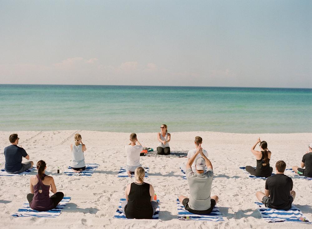 Alys-Beach-Wedding-Photographer-59.jpg