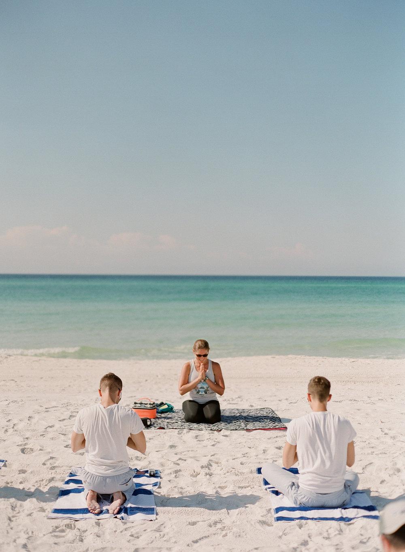 Alys-Beach-Wedding-Photographer-61.jpg