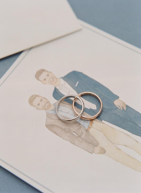 Alys-Beach-Wedding-Photographer-94.jpg