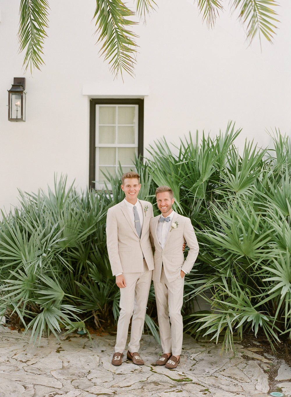 Alys-Beach-Wedding-Photographer-126.jpg