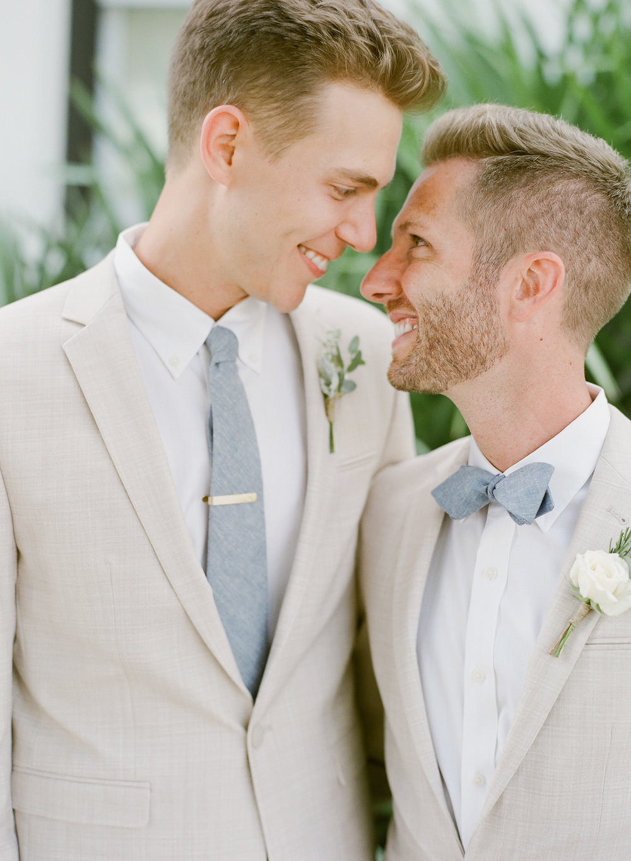 Alys-Beach-Wedding-Photographer-129.jpg