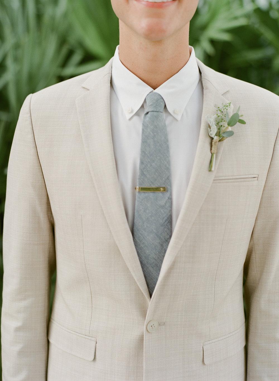 Alys-Beach-Wedding-Photographer-134.jpg
