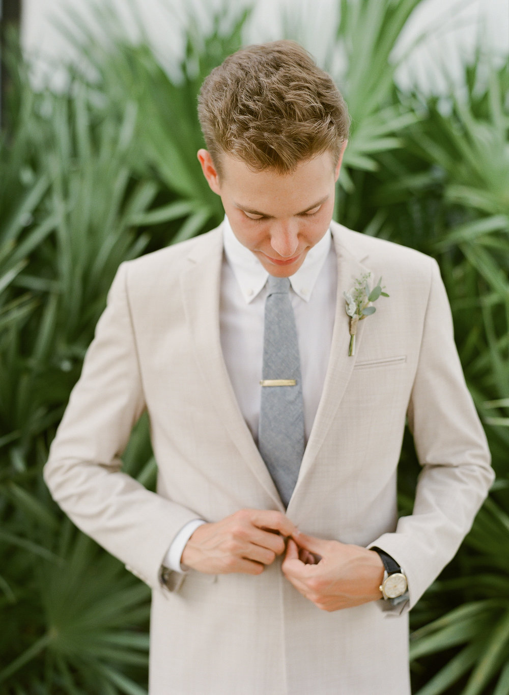 Alys-Beach-Wedding-Photographer-136.jpg
