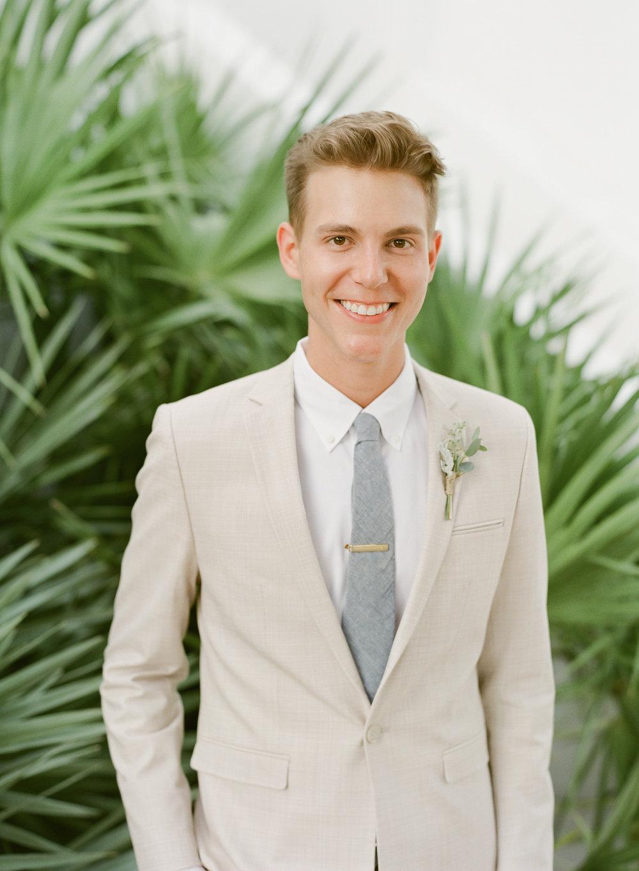 Alys-Beach-Wedding-Photographer-137.jpg