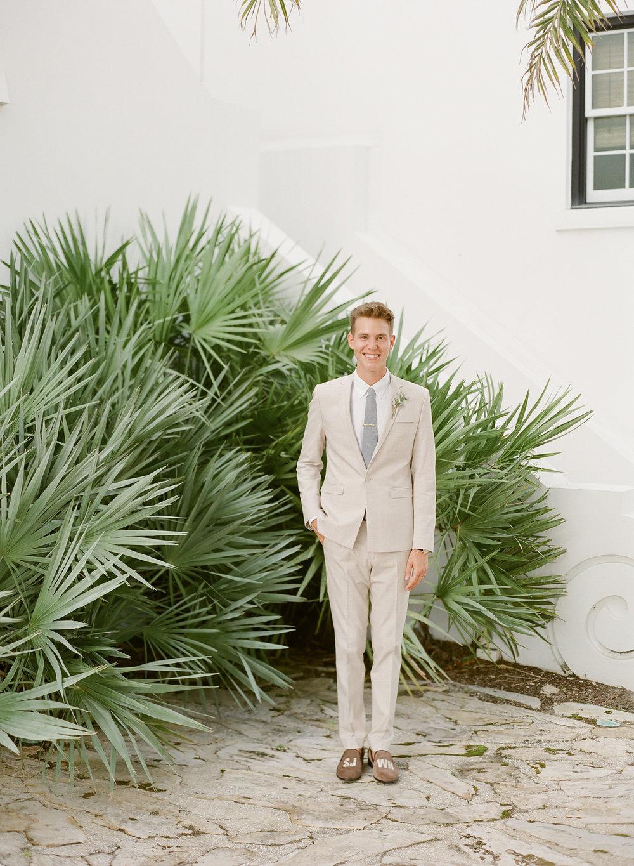 Alys-Beach-Wedding-Photographer-141.jpg