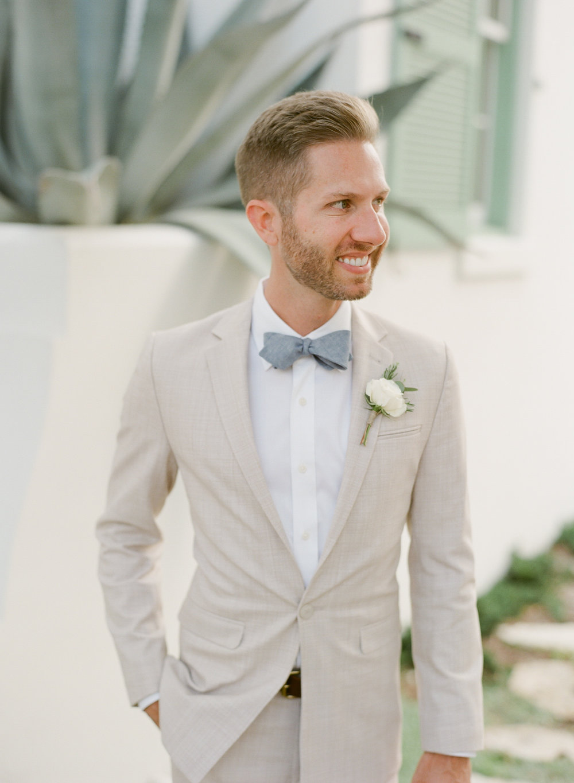 Alys-Beach-Wedding-Photographer-143.jpg