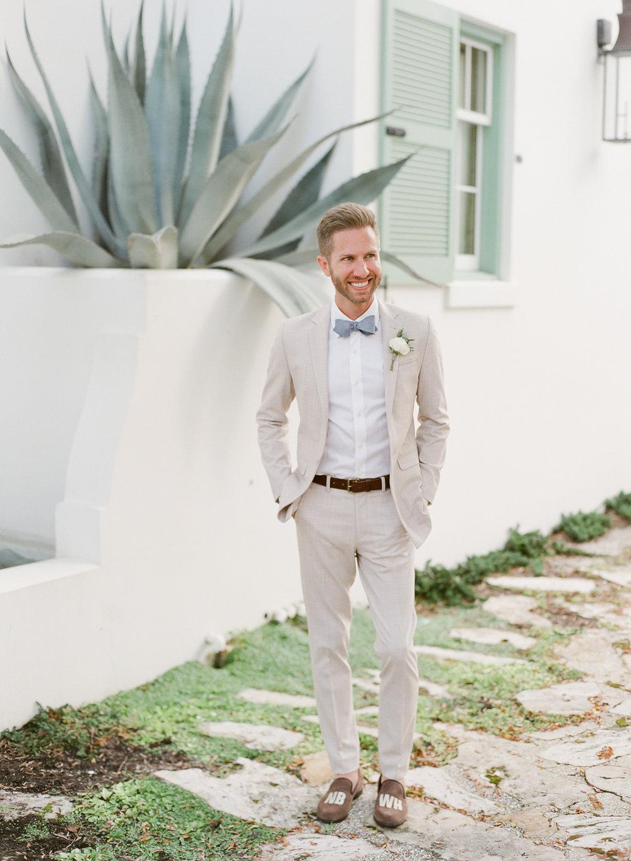 Alys-Beach-Wedding-Photographer-147.jpg