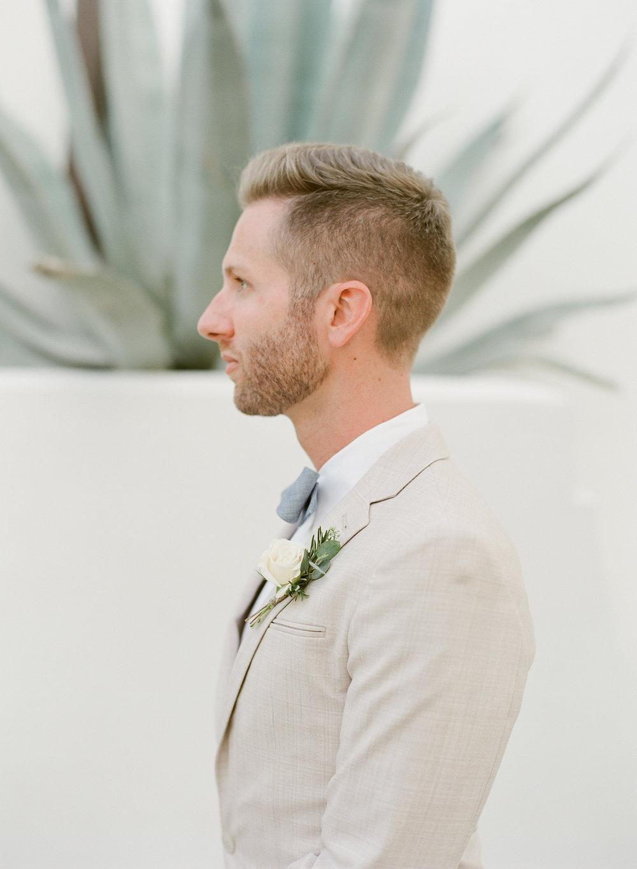 Alys-Beach-Wedding-Photographer-149.jpg