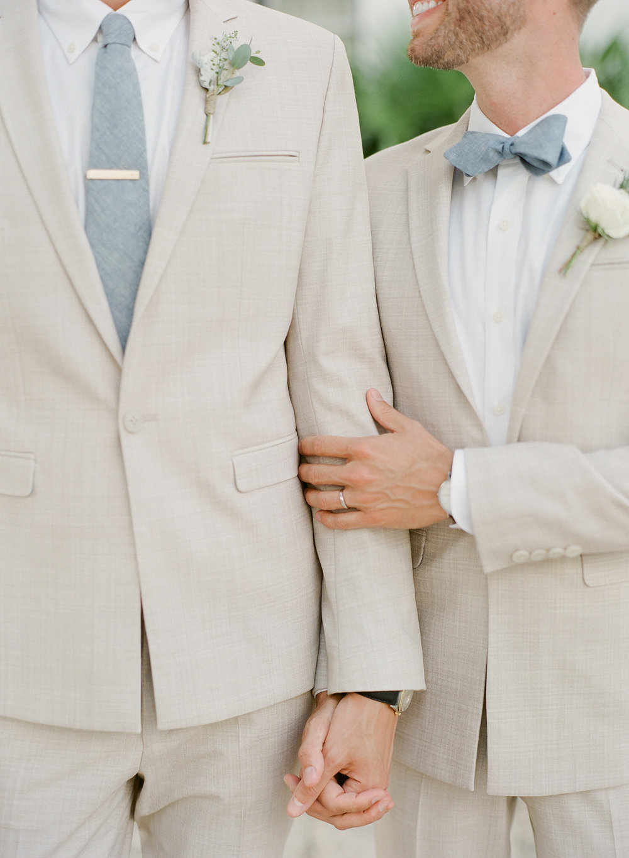 Alys-Beach-Wedding-Photographer-153.jpg