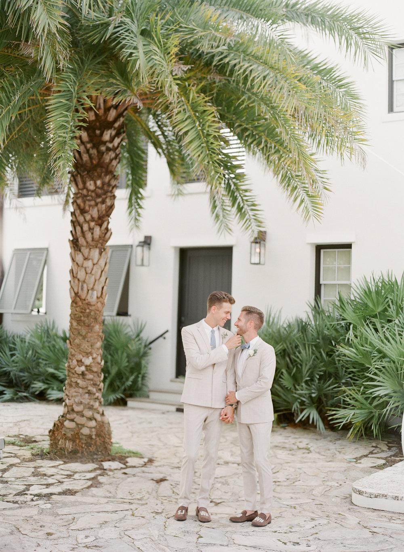 Alys-Beach-Wedding-Photographer-155.jpg