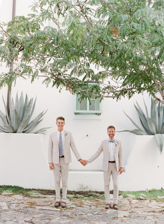 Alys-Beach-Wedding-Photographer-159.jpg
