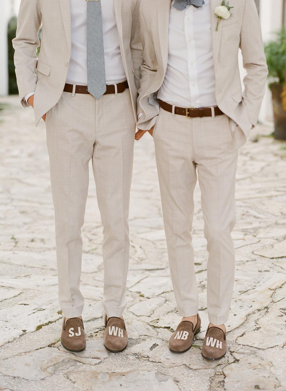 Alys-Beach-Wedding-Photographer-166.jpg