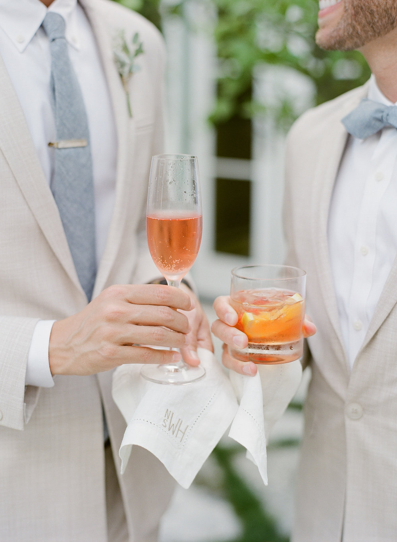 Alys-Beach-Wedding-Photographer-167.jpg