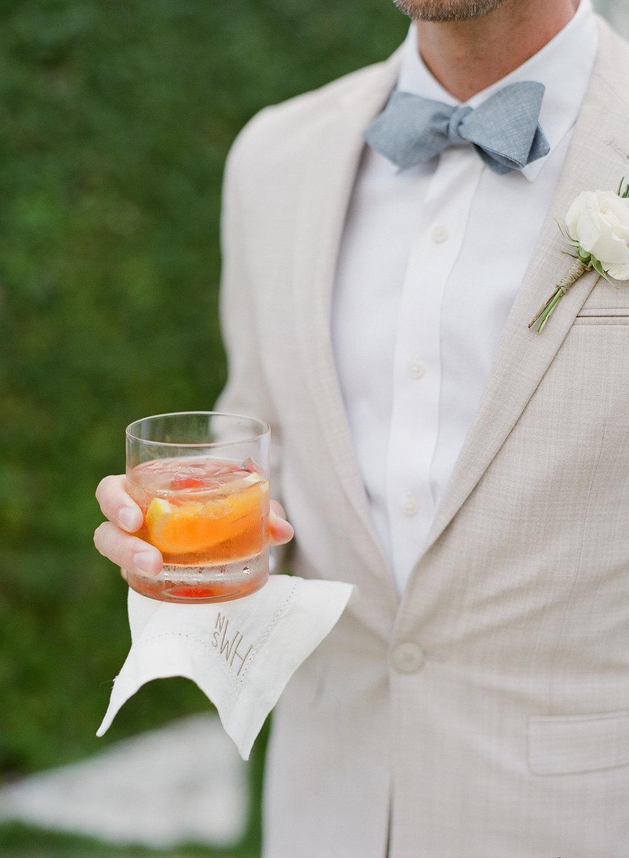 Alys-Beach-Wedding-Photographer-169.jpg