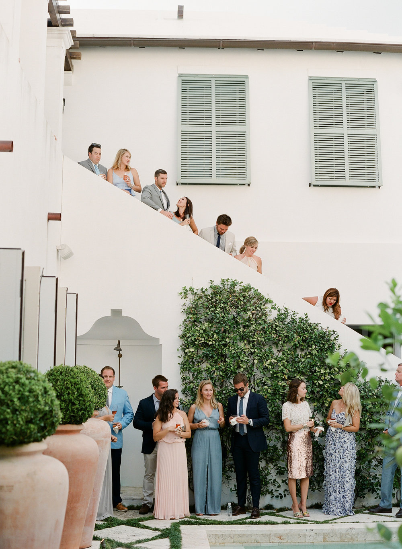 Alys-Beach-Wedding-Photographer-173.jpg