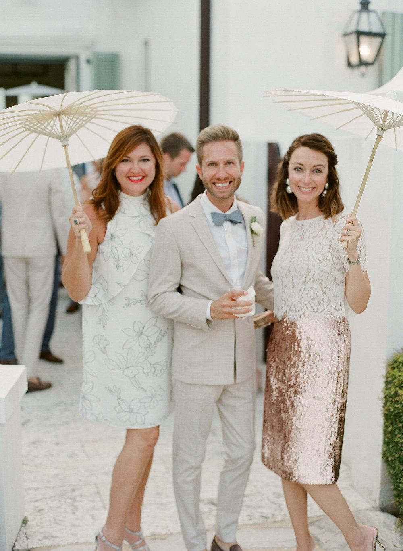 Alys-Beach-Wedding-Photographer-175.jpg