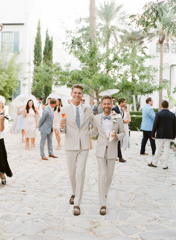 Alys-Beach-Wedding-Photographer-177.jpg