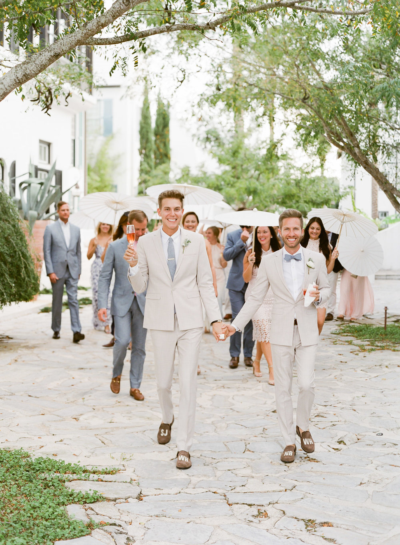 Alys-Beach-Wedding-Photographer-178.jpg