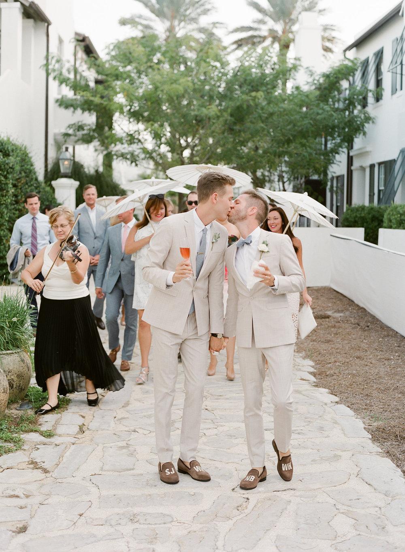 Alys-Beach-Wedding-Photographer-180.jpg