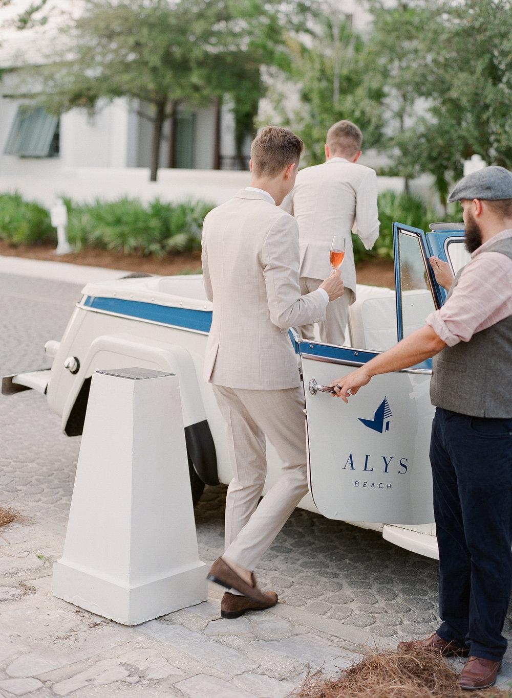Alys-Beach-Wedding-Photographer-181.jpg