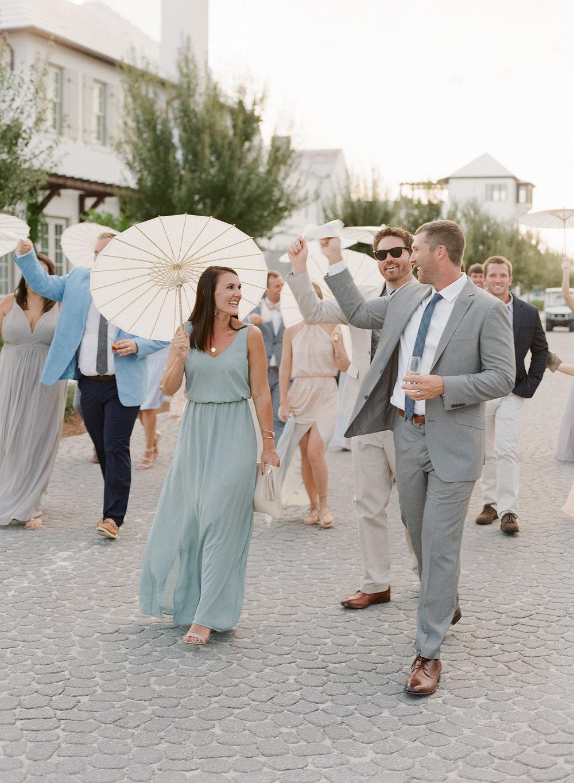 Alys-Beach-Wedding-Photographer-185.jpg