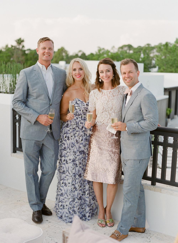 Alys-Beach-Wedding-Photographer-188.jpg