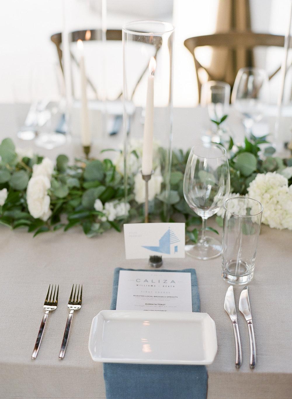 Alys-Beach-Wedding-Photographer-190.jpg