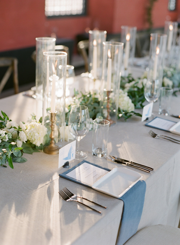 Alys-Beach-Wedding-Photographer-195.jpg