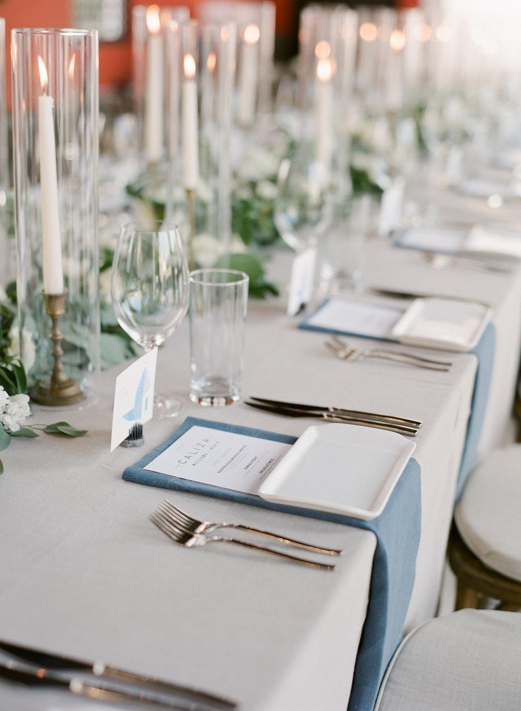Alys-Beach-Wedding-Photographer-197.jpg