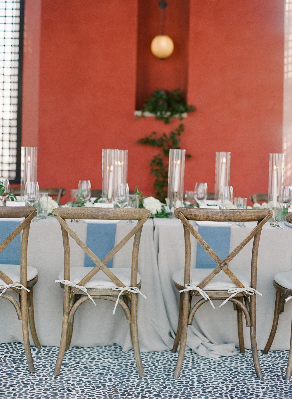 Alys-Beach-Wedding-Photographer-202.jpg