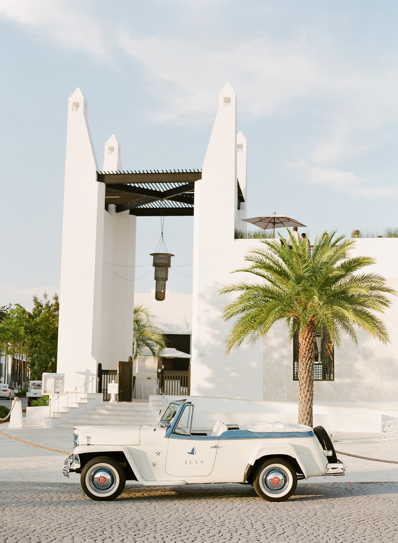 Alys-Beach-Wedding-Photographer-203.jpg