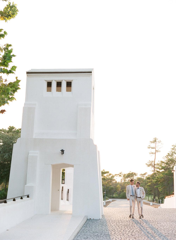 Alys-Beach-Wedding-Photographer-209.jpg