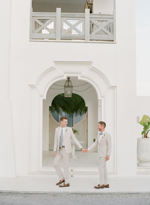 Alys-Beach-Wedding-Photographer-213.jpg