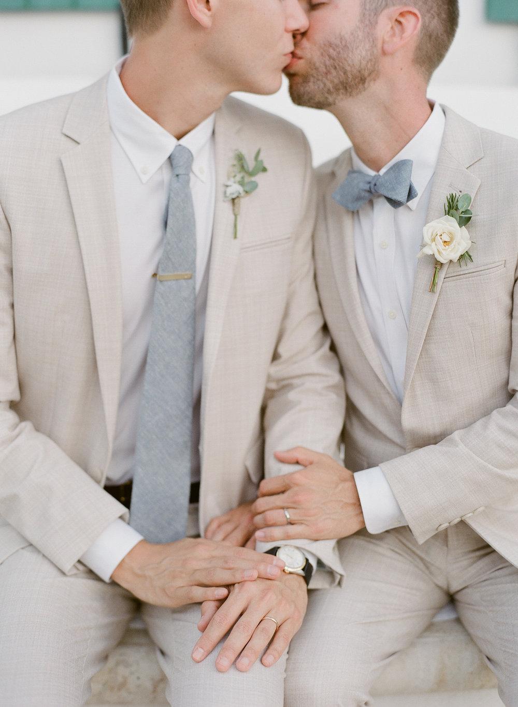 Alys-Beach-Wedding-Photographer-225.jpg