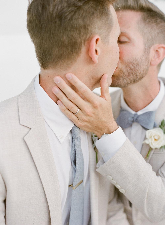 Alys-Beach-Wedding-Photographer-231.jpg
