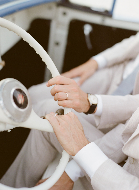 Alys-Beach-Wedding-Photographer-233.jpg