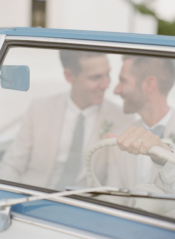 Alys-Beach-Wedding-Photographer-232.jpg