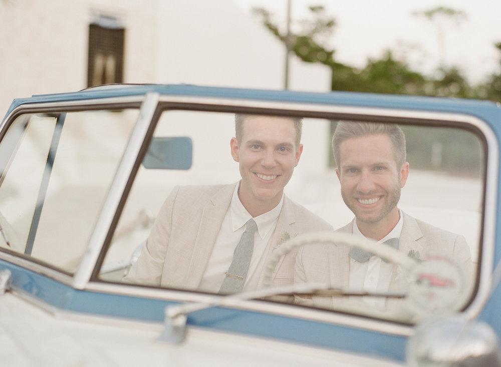 Alys-Beach-Wedding-Photographer-234.jpg