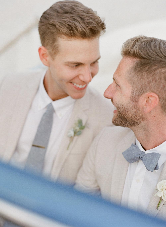 Alys-Beach-Wedding-Photographer-235.jpg