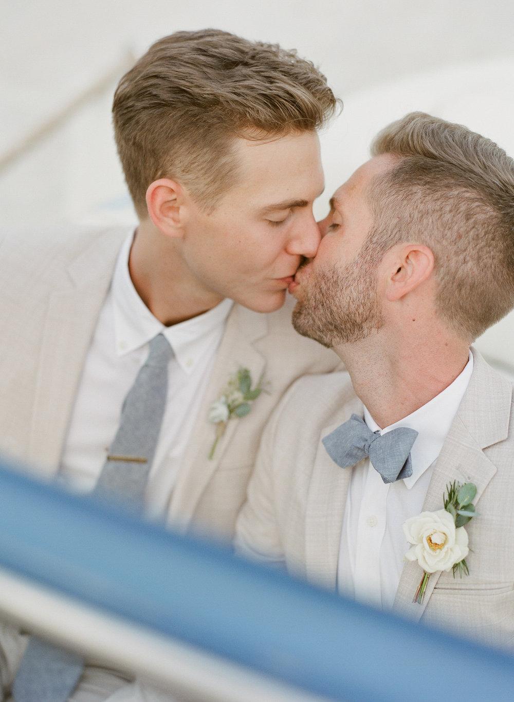 Alys-Beach-Wedding-Photographer-236.jpg