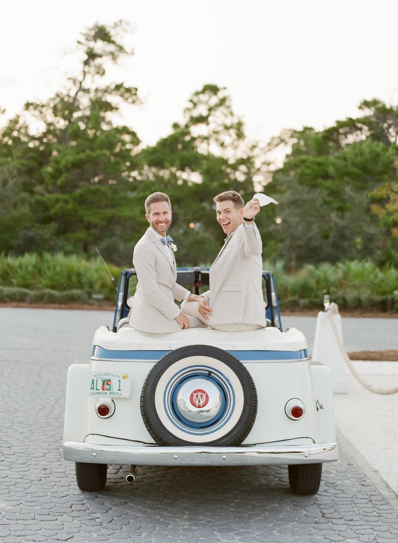 Alys-Beach-Wedding-Photographer-237.jpg